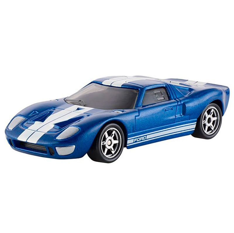 Fast---Furious-Vehiculo-Ford-GT-40