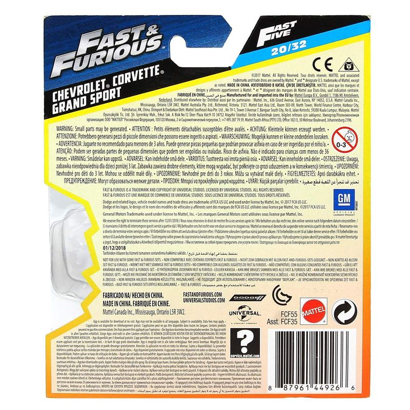 Fast---Furious-Vehiculo-Chevy-Corvette-Grand-Sport_2