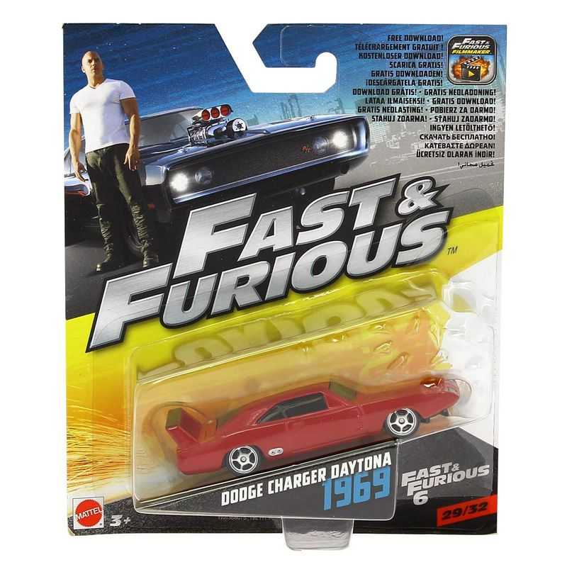 Fast---Furious-Vehiculo-Dodge-Charger-Daytona-1969_1