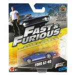 Fast---Furious-Vehiculo-Ford-GT-40_1