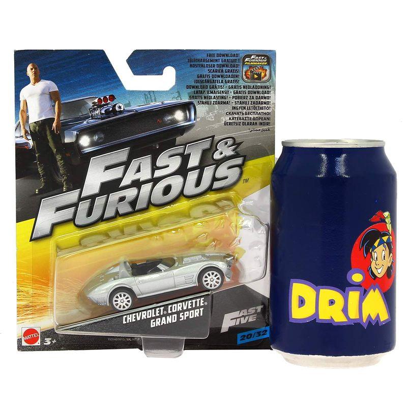 Fast---Furious-Vehiculo-Chevy-Corvette-Grand-Sport_3