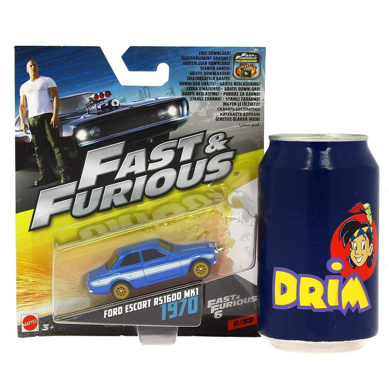 Fast---Furious-Vehiculo-Ford-Escort-R51600_3