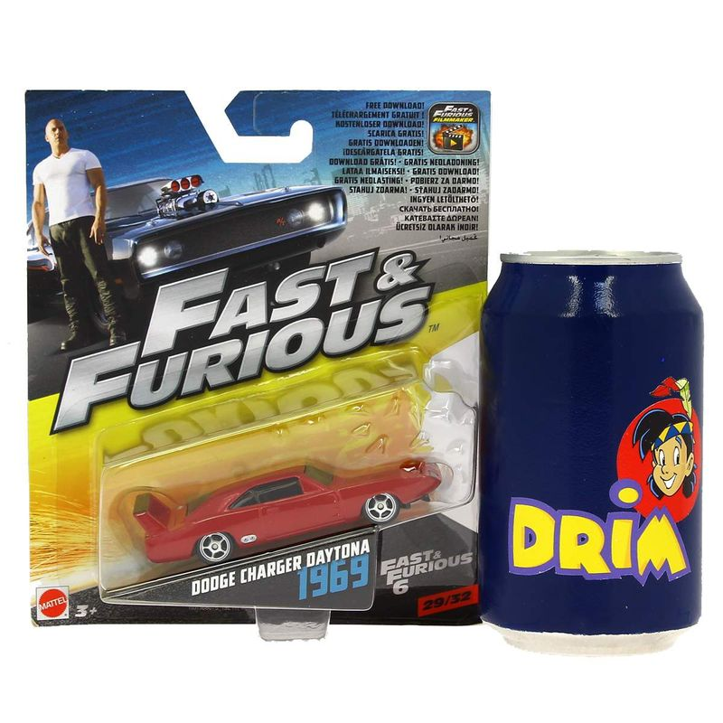 Fast---Furious-Vehiculo-Dodge-Charger-Daytona-1969_3