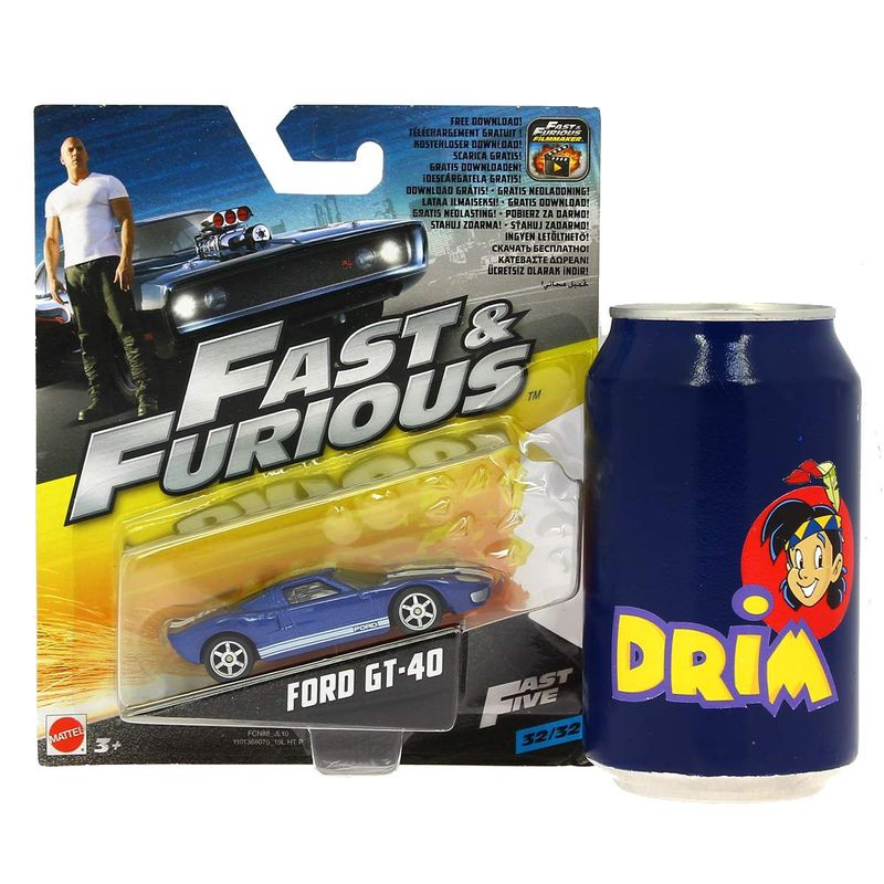 Fast---Furious-Vehiculo-Ford-GT-40_3