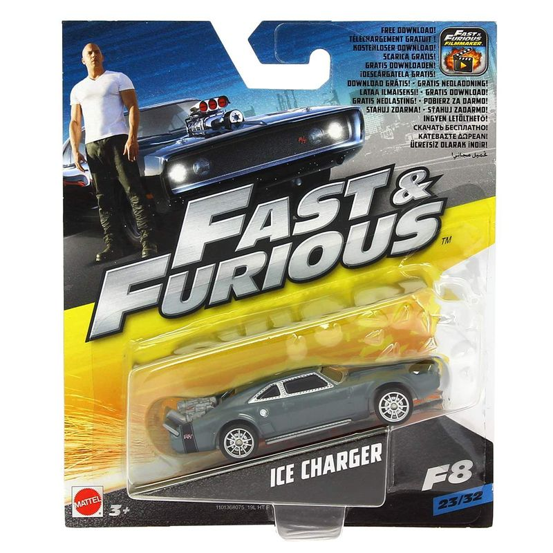 Fast---Furious-Vehiculo-Ice-Charger_1