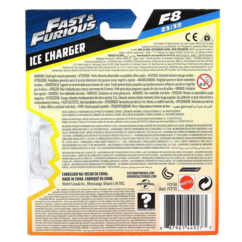 Fast---Furious-Vehiculo-Ice-Charger_2