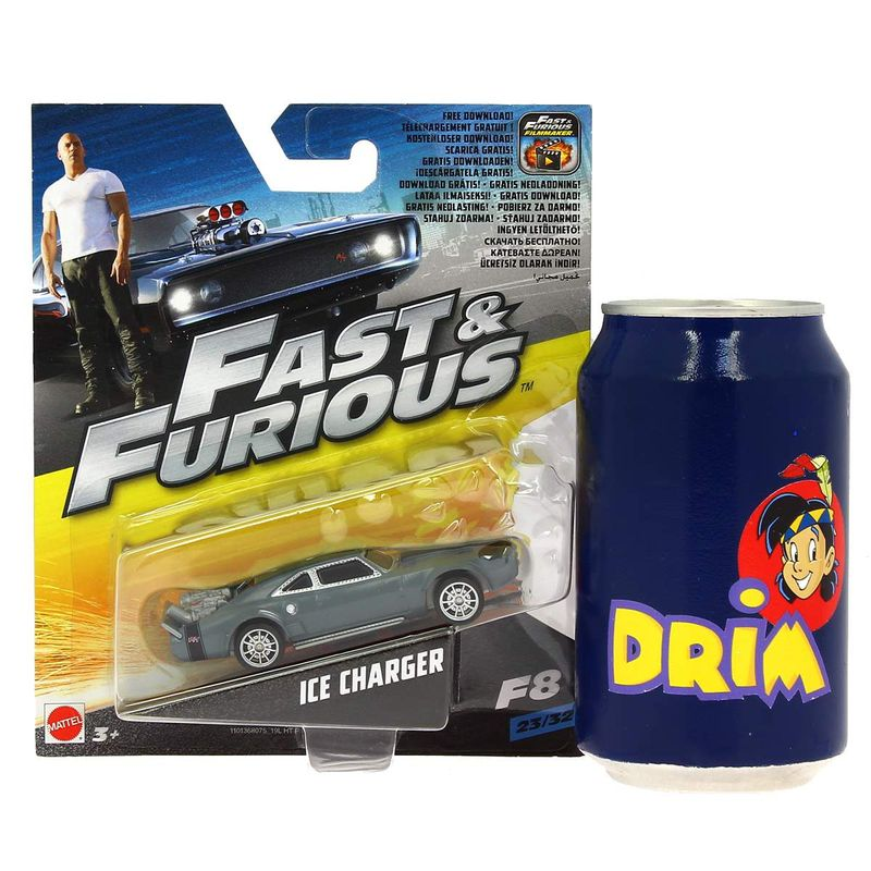 Fast---Furious-Vehiculo-Ice-Charger_3