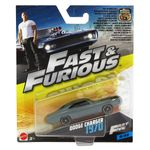 Fast---Furious-Vehiculo-Dodge-Charger-1970_1