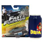Fast---Furious-Vehiculo-Dodge-Charger-1970_3