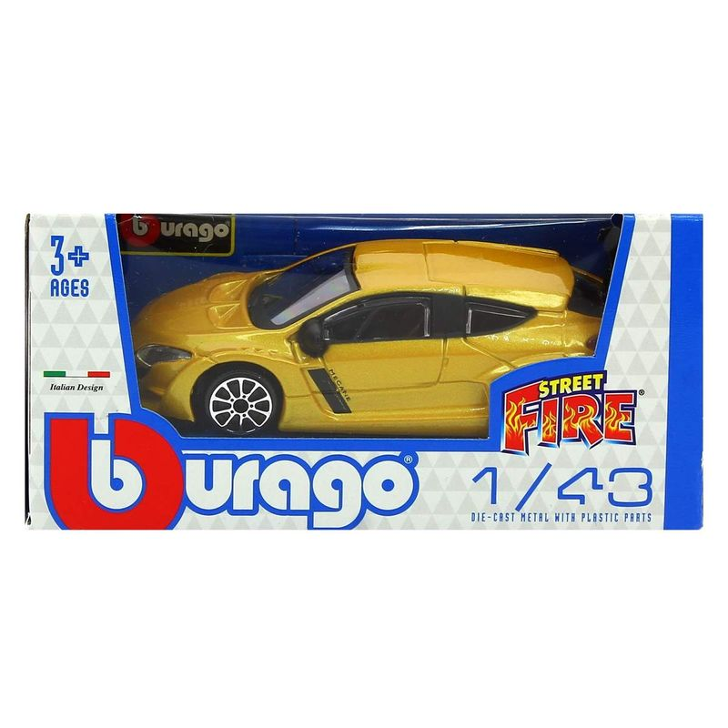 Coche-Miniatura-Street-Fire-Renault-Megane-a-Escala-1-43_1