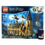Lego-Harry-Potter-Comedor-de-Hogwarts_4