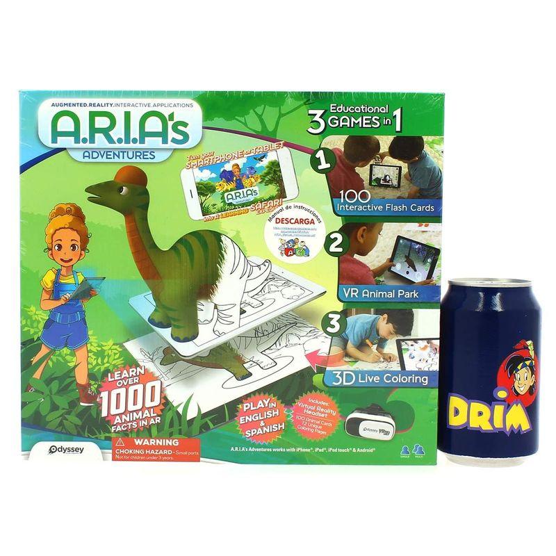Odyssey-ARIA-s-Adventures_3