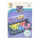 IQ-Stars