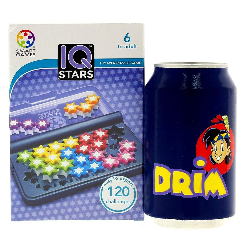 IQ-Stars_4