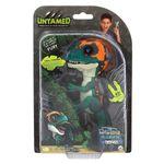 Fingerling-Velociraptor-Verde-y-Naranja_1