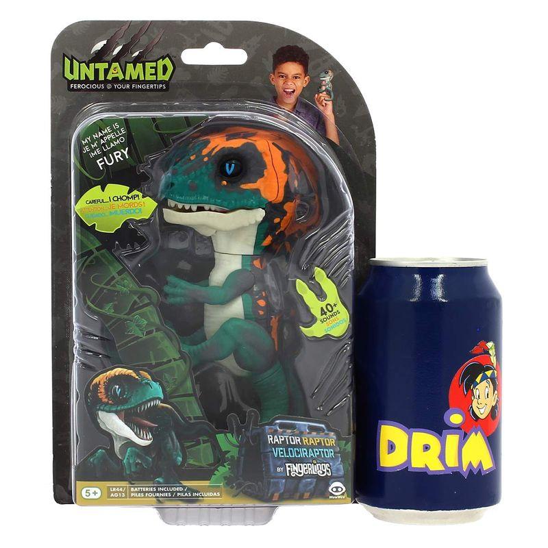 Fingerling-Velociraptor-Verde-y-Naranja_3