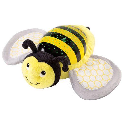 Lámpara proyectora Slumberbuddie Betty Bee