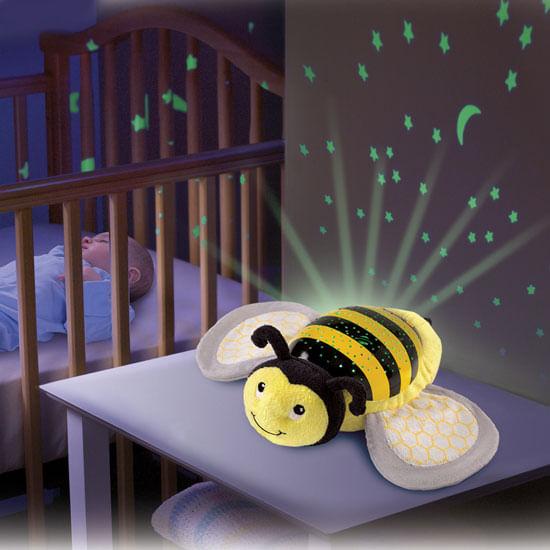 Lampara-proyectora-Slumberbuddie-Betty-Bee_1