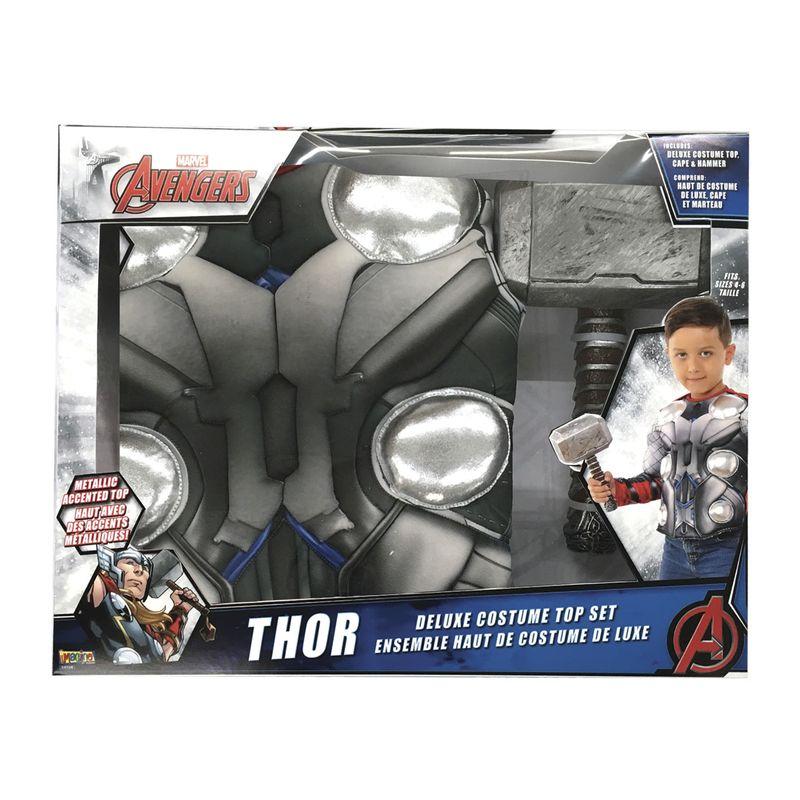 Thor-Disfraz-Infantil_1