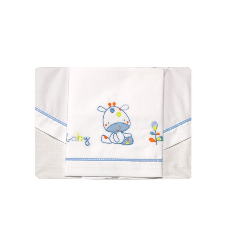 Triptico-sabanas-50x80-Jirafa-Azul