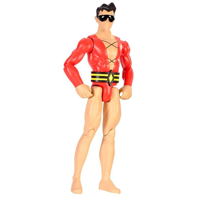 La-Liga-de-la-Justicia-Figura-Hombre-Plastico