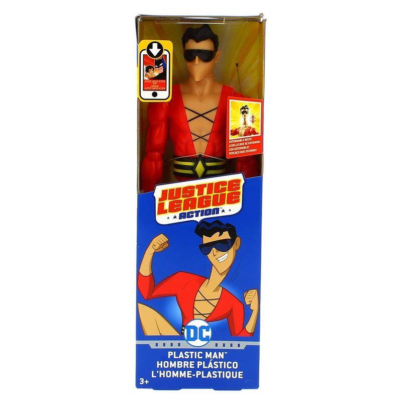 La-Liga-de-la-Justicia-Figura-Hombre-Plastico_1