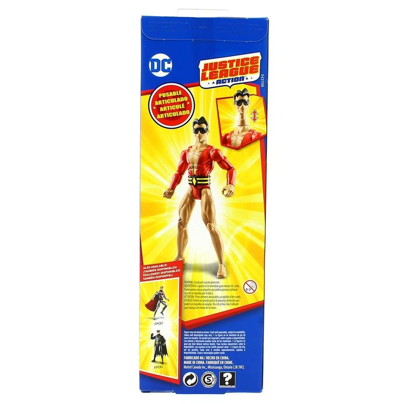 La-Liga-de-la-Justicia-Figura-Hombre-Plastico_2