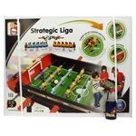 Futbolin-varillas-Estrategic_2
