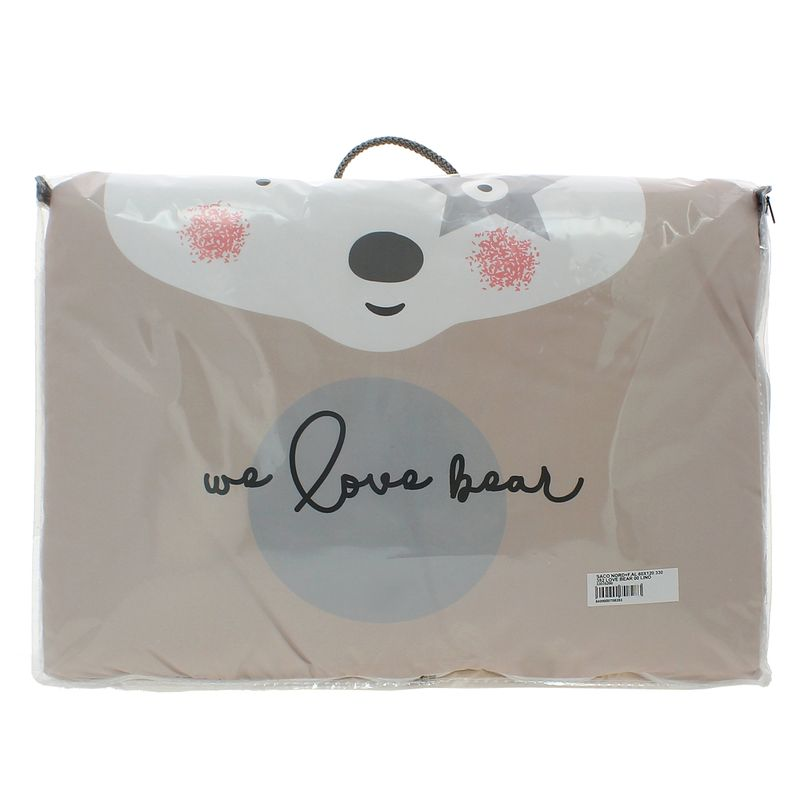 Saco-Nordico-para-cuna-60x120-Love-Bear_1