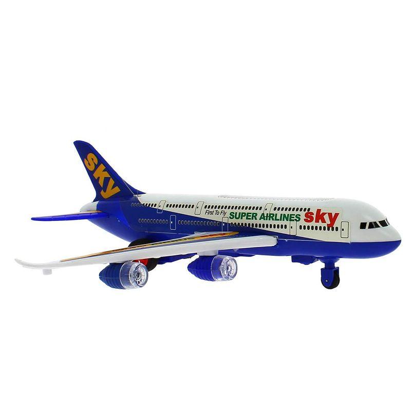 Avion-R-C-Airbus-A380-a-Escala-1-200_1