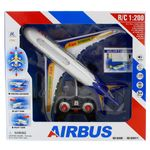 Avion-R-C-Airbus-A380-a-Escala-1-200_3