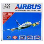 Avion-R-C-Airbus-A380-a-Escala-1-200_4