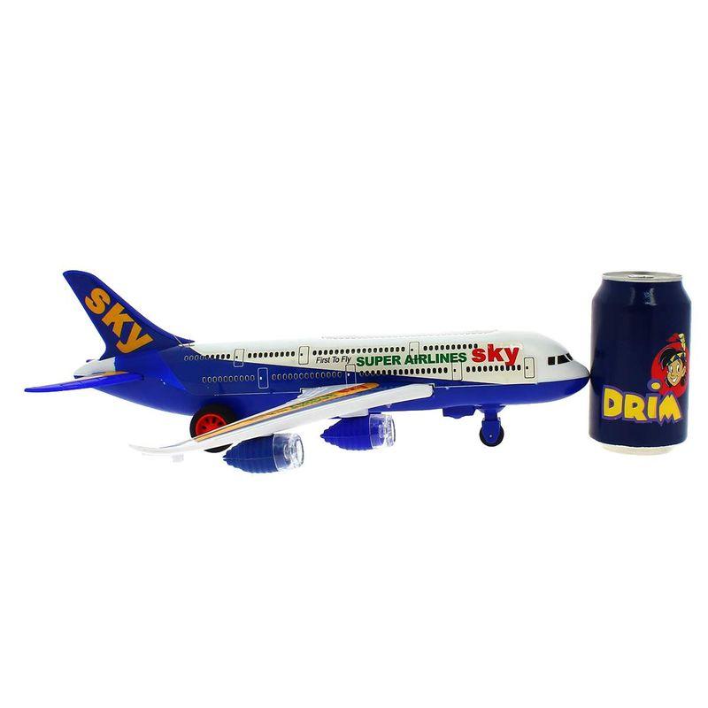 Avion-R-C-Airbus-A380-a-Escala-1-200_5
