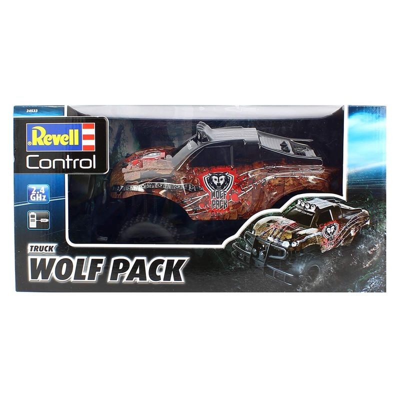 Coche-Pickup-Wolf-Pack-R-C_3