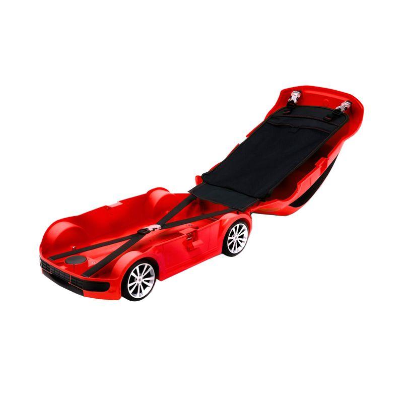 Maleta-Volkswagen-Beetle-Rojo_2