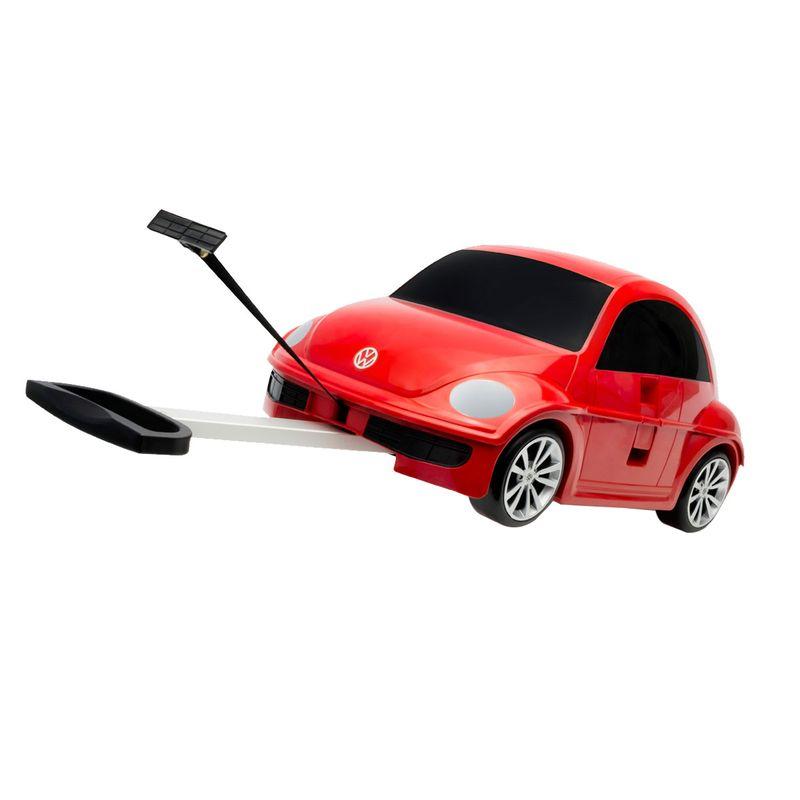 Maleta-Volkswagen-Beetle-Rojo_3