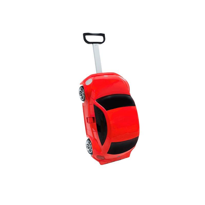 Maleta-Volkswagen-Beetle-Rojo_4