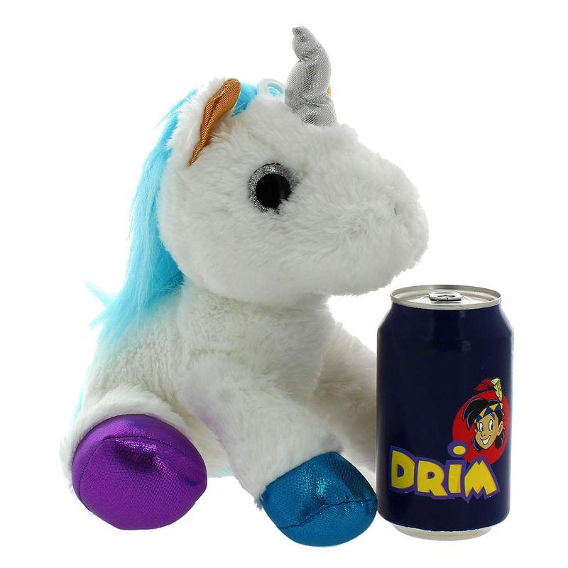 Peluche-Unicornio-Blanco-Patitas-Color_2
