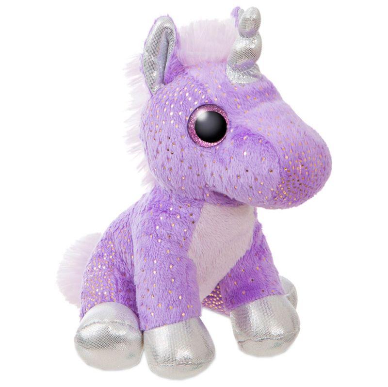 Peluche-Unicornio-Malva_1