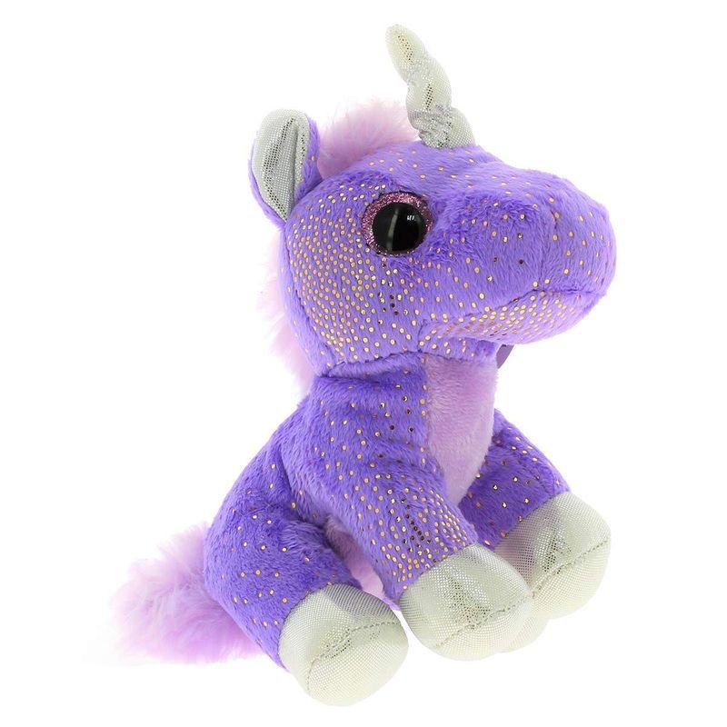 Peluche-Unicornio-Malva_2