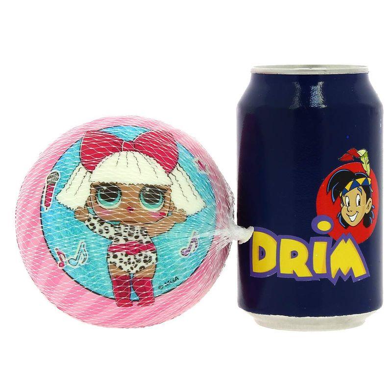 LOL-Surprise-Bola-Squeeze-Diva-10-cm_1
