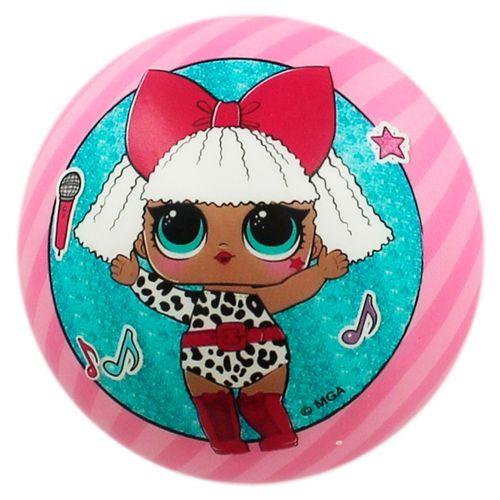 LOL Surprise Bola Squeeze Diva 7.5 cm