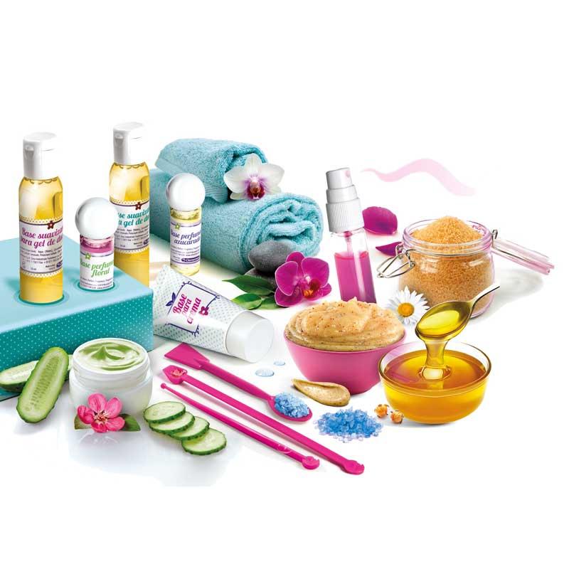 Crea-Tus-Cosmeticos_1