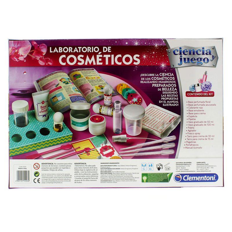 Crea-Tus-Cosmeticos_2
