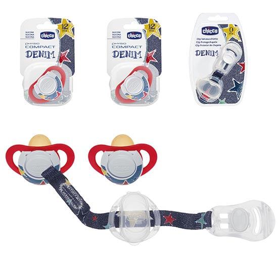 Pack-2-chupetes-con-clip-Denim--12-m_1