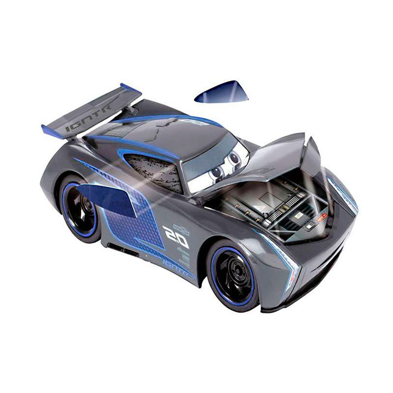 Coche-R-C-Cars-3-Jakson-Storm