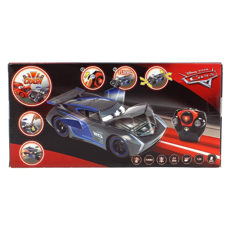 Coche-R-C-Cars-3-Jakson-Storm_2