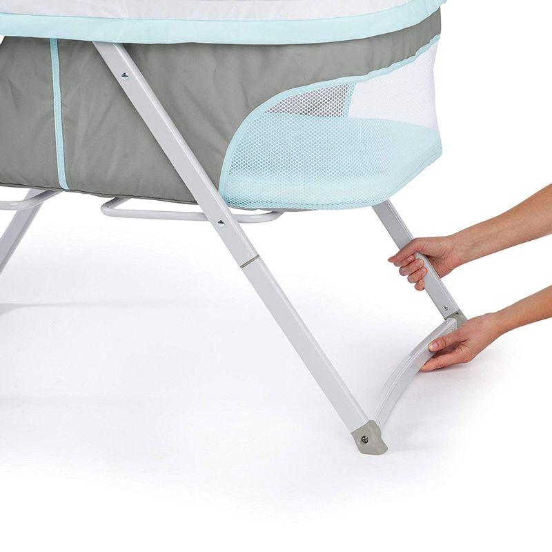 Minicuna-Plegable-Balancin-Ingenuity_1