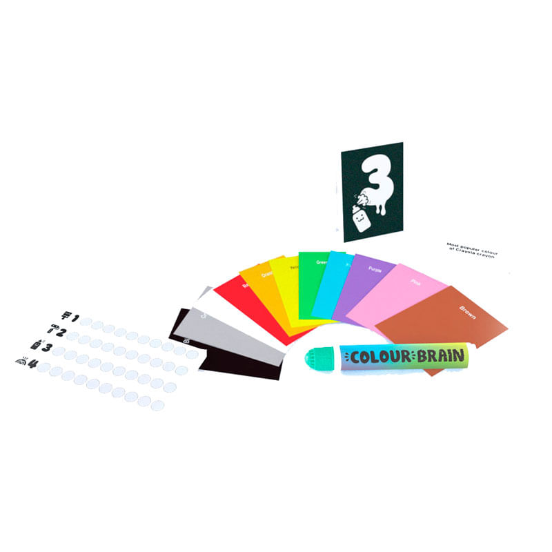 Juego-colour-Brain_1