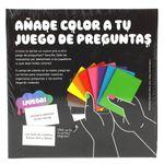 Juego-colour-Brain_3